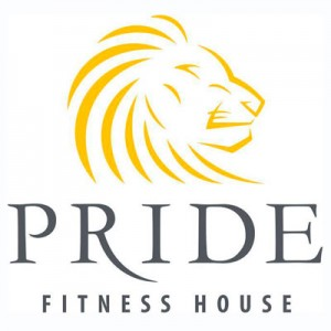 "Pride Fitness house, Аквапарк ""Лебяжий"""